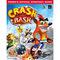 Crash Bash (Prima)