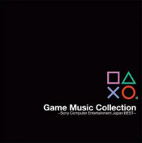 Game Music Collection