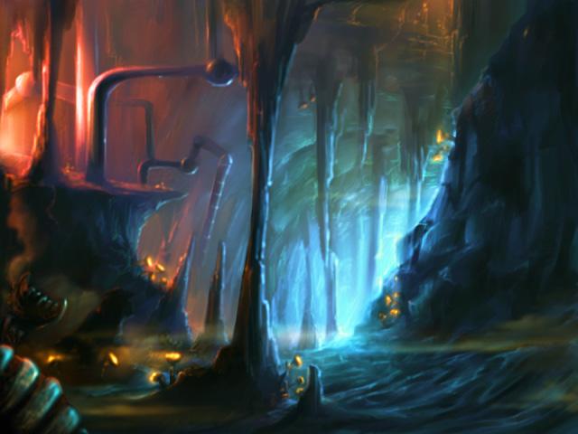 Crash Bandicoot Evolution  Alien Worlds   Crash Mania