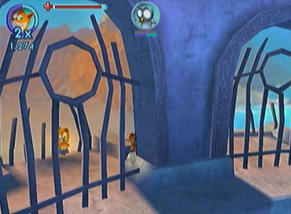 Crash: Mind Over Mutant - Crash Bandicoot Dolls | Crash Mania
