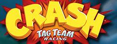 Crash Tag Team Racing - Miscellaneous | Crash Mania