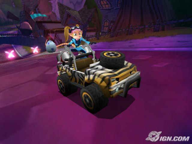 Www Car Games Online