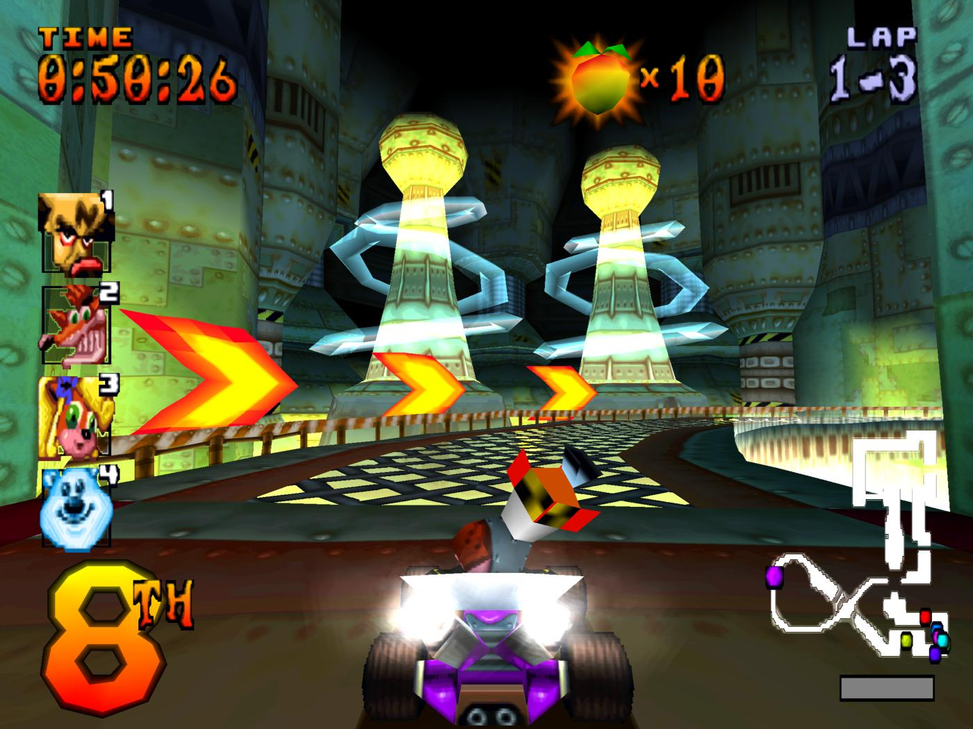 All Car Games Weebly