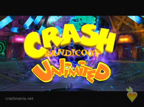 crash twinsanity general differences crash mania